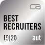 best-recruiters