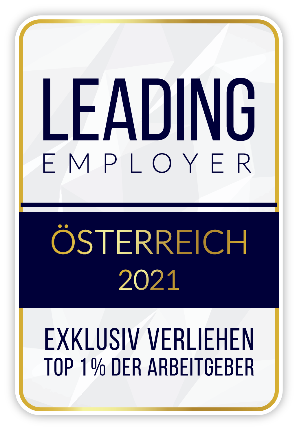leading-employer